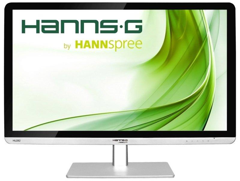 Hanns G HU282PPS 28 Monitor