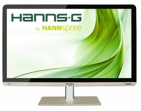 "HannsG HQ271HPG 27"" IPS Monitor"