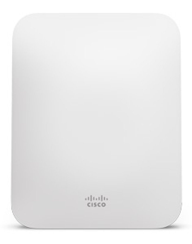 Meraki MR26-HW Access Point