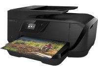 HP Officejet 7510 Wide Format All-in-One Wireless Printer