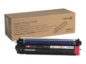 *EXDISPLAY Xerox Magenta Phaser 6700 Imaging Unit