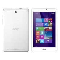 Acer Iconia Tab 8 W 32GB Tablet - White