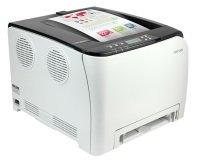 Laser Printers | All-in-One, Wireless Laser Printers | eBuyer