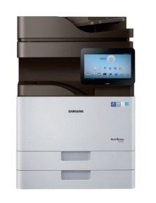 Samsung K4250RX A3 Multifunction SMART MultiXpress Printer