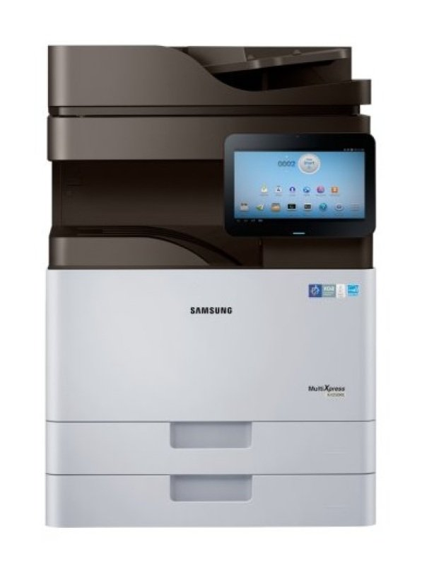 Samsung K4250RX A3 Multifunction SMART MultiXpress Printer