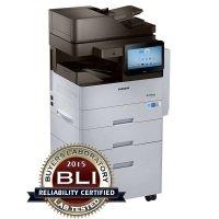 Samsung MultiXpress M5370LX Mono Multifuntion Printer