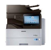 Samsung MultiXpress M4370LX A4 Multifunction SMART Laser Printer