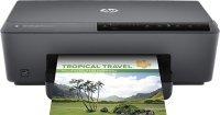 EXDISPLAY HP Officejet Pro 6230 A4 Wireless Colour Inkjet Printer
