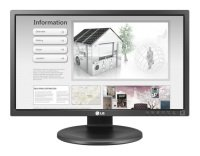 "LG 24MB35PH 24"" IPS LED Monitor"