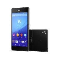 Sony Xperia Z3+ 32GB Smartphone - Black
