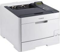 Canon i-Sensys LBP-7680Cx A4 Colour Laser Printer