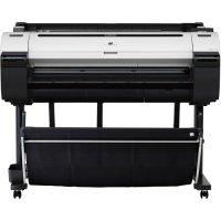 Canon imagePROGRAF iPF770 Large Format Printer