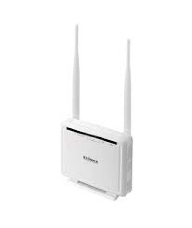 Edimax N300 Wireless Adsl Modem Router