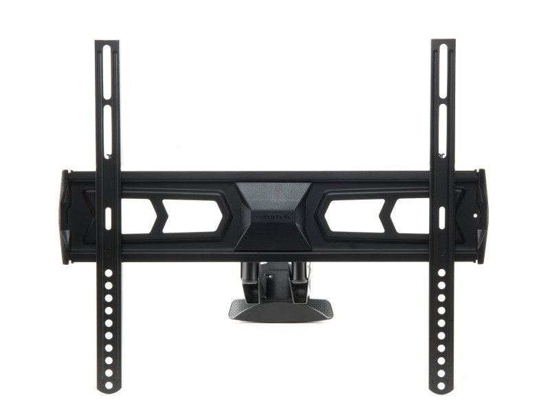 Image of Xenta Double Arm LED TV Wallmount