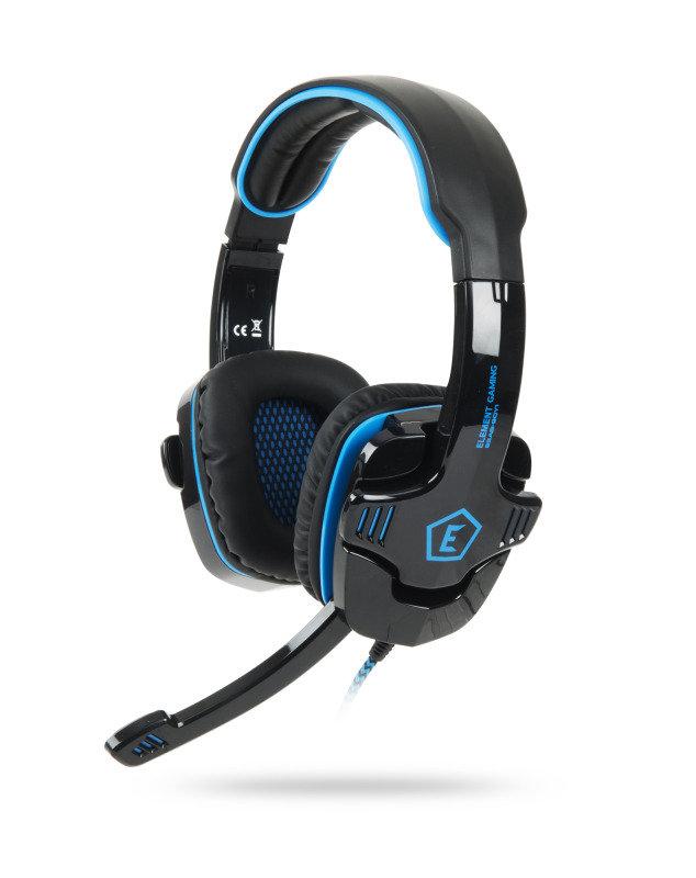 Image of Element Gaming Headset Helium 150
