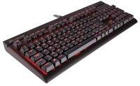 Corsair STRAFE Mechanical Gaming Keyboard - Cherry MX Brown