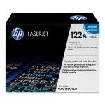 HP 122A Laserjet Imaging Drum Kit - 20,000 Pages