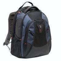Wenger Swissgear Mythos BackPack