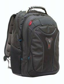 Wenger Carbon Backpack
