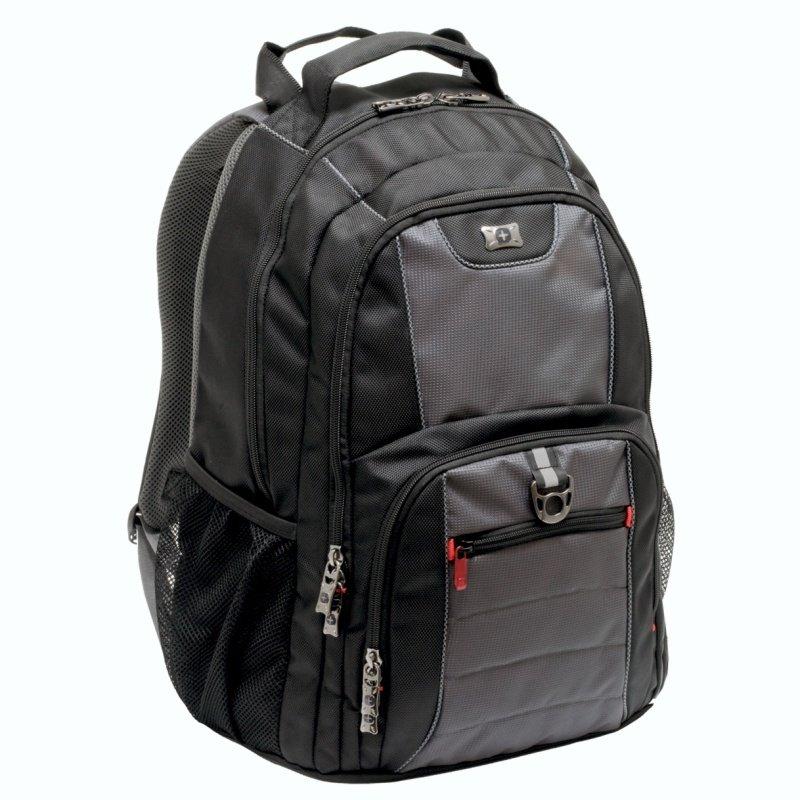 Wenger Pillar Backpack