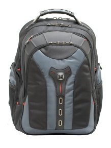 Wenger Pegasus Backpack