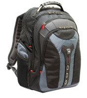 "Wenger 17"" Pegasus Backpack"