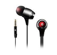 Cooler Master Pitch Pro In-Ear Gaming Headset