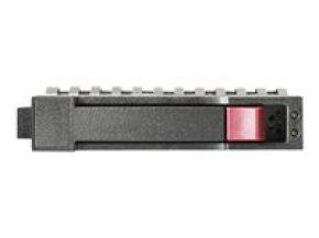 HPE 1.8TB 12G SAS 10K rpm SFF 2.5'' SC Enterprise 512e Hot-Swap Hard Drive