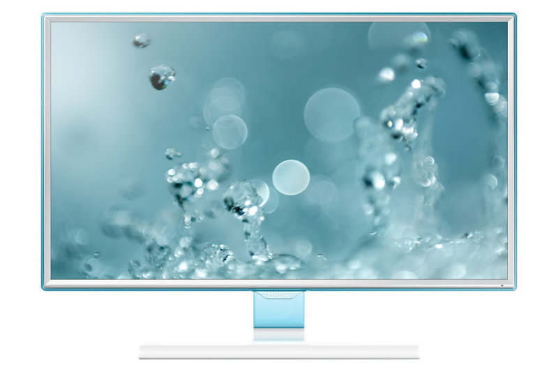 Samsung LS24E391HL/EN 24
