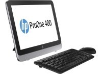 HP ProOne 400 G1 AIO Desktop