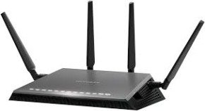 Netgear Nighthawk X4s Ac2600 Wifi VDSL/ADSL Modem Router