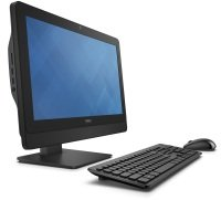 Dell Optiplex 3030 AIO Desktop