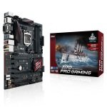 Asus Z170 PRO GAMING Socket 1151 ATX Motherboard
