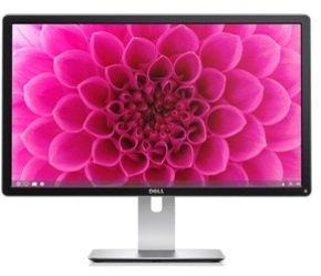 """Dell P2415Q 24"""" Ultra HD Monitor"""