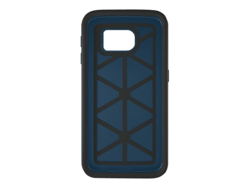 OtterBox Symmetry Samsung Galaxy S6 Cover - Blue