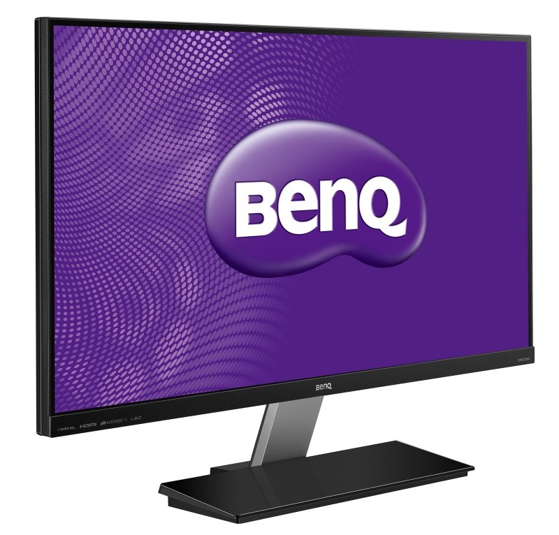 "BenQ EW2750ZL 27"" Full HD LED Monitor"