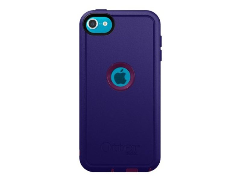 Image of Case/Defender Apple iPod Touch 5th Boom