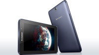"Lenovo A7-50 7"" 16GB Tablet - Midnight Blue"