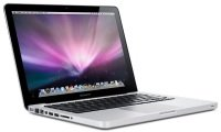 Apple MacBook Pro 15 Laptop