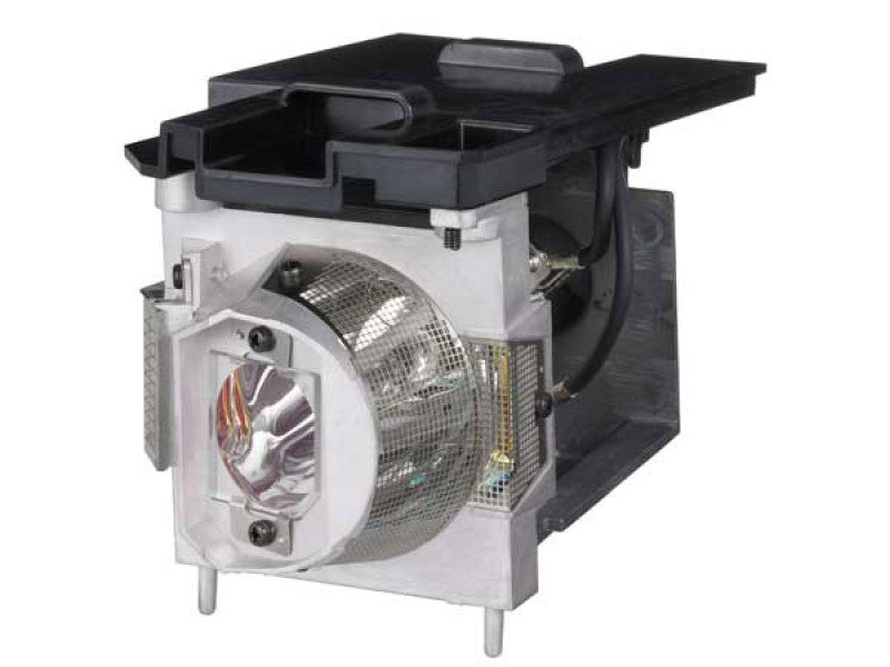 Prjoector Lamp for NEC PE401H