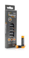ebuyer.com AAA Batteries