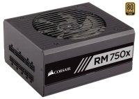 Corsair RM750x High Performance Power Supply