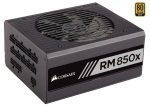 Corsair RM850x High Performance Power Supply