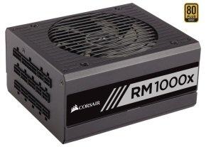 Corsair RM1000x High Performance Power Supply