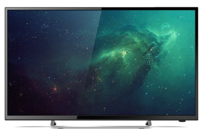 Image of Seiki SE43FO02UK 43 Inch TV