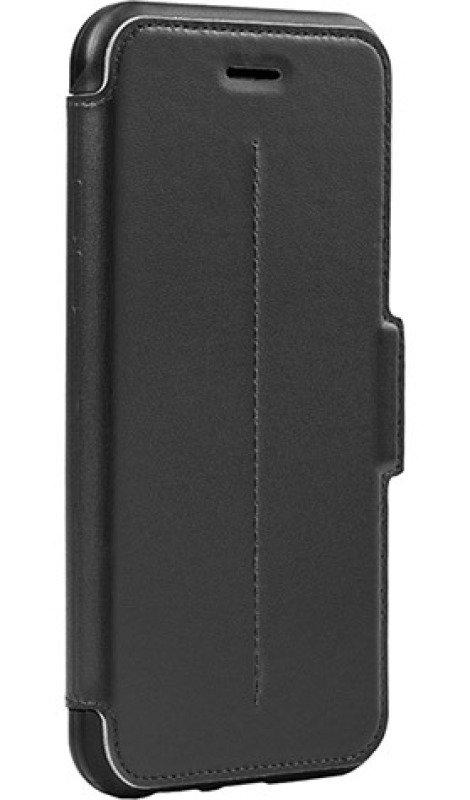 Otterbox iPhone 6 Strada Series Case