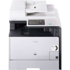 *Canon i-SENSYS MF623Cn Multifunction Colour Laser Printer