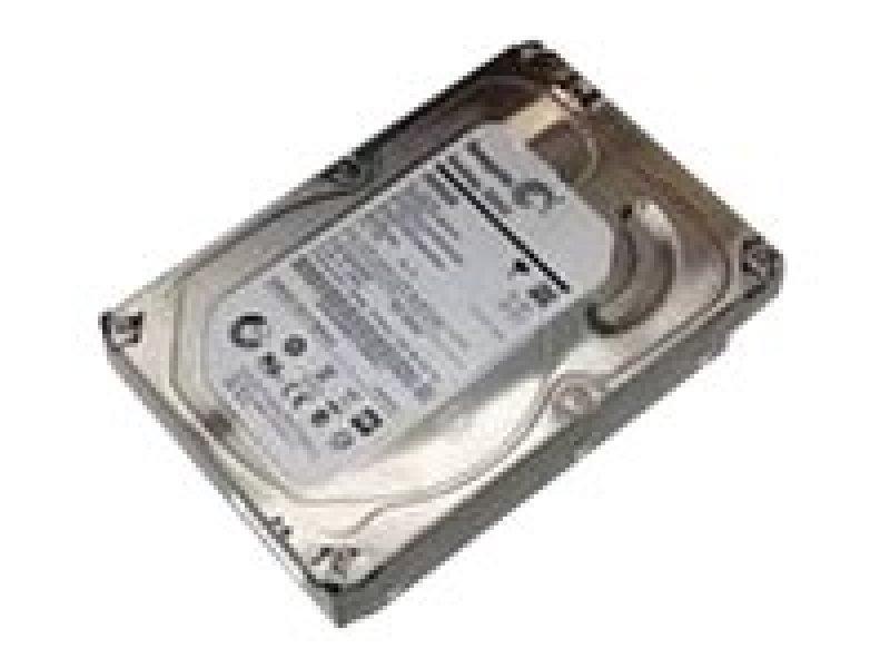 Lenovo ThinkStation 2TB 3.5'' SATA 6Gbps 7200 rpm Hard Drive