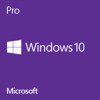 Windows 10 Pro N Retail Box USB Flash Drive