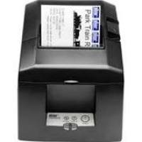 EXDISPLAY Star TSP654iiu-24 High Spec Receipt Printer